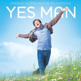 Jim Carey – Yes Man