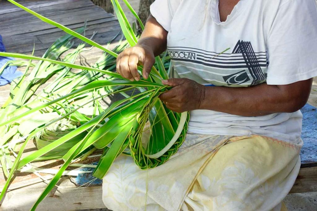 Loata-Mutti lässt erste Ergebisse erkennen
